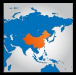 map china-01