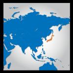 map japan-01
