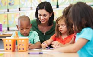 teachers-racial-bias